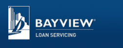 Bayview Loan Servicing logo